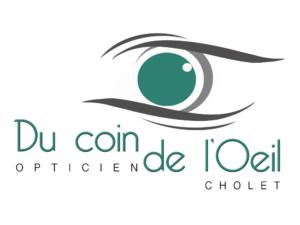 Opticien Du Coin de l'Oeil